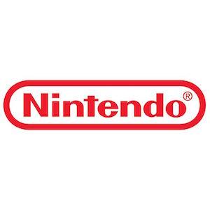 任天堂switch 相当于255欧啦!还有35欧游戏代金券+送游戏!快来一起玩!