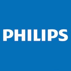 【史低价】Philips/飞利浦官网低至5折!DiamondClean玫瑰金99€✨手持蒸汽熨斗34.99€✨