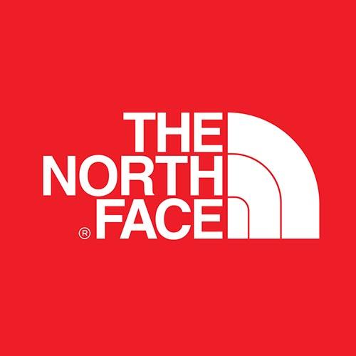 The North Face官网低至5折!假期和(男/女)朋友去登山露营?服装帐篷睡袋准备一下!