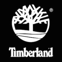 【最后两天】Timberland/添柏岚 全线75折!颜色和款式都还全!春天也能穿的酷酷的哦~