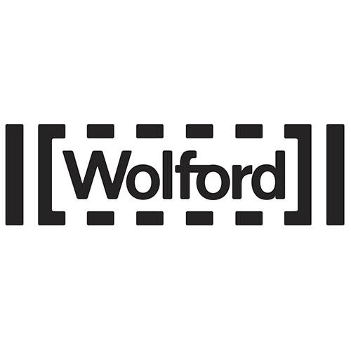 wolford沃尔福特品牌logo图片
