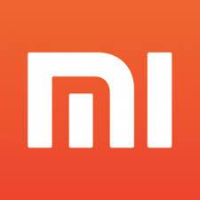【打折季最后一天】Xiaomi/小米 Airdots Pro 59.99€!快来入手吊打 AirPods 价格只有其1/3的国产黑科技!
