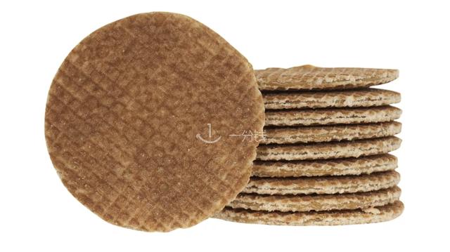 荷兰蜂蜜饼,荷兰特产,HEMA