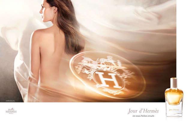 alt:爱马仕之光 Jour d'Hermes