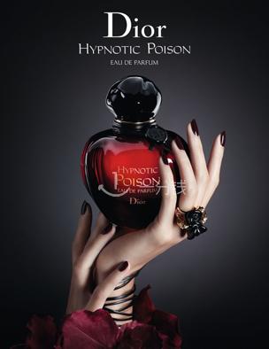 alt:迪奥红毒 Dior Hypnotic Poision