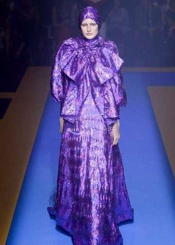 alt:pantone紫色流行色