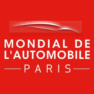 Le Mondial de l'Automobile