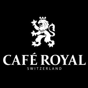 Cafe Royal