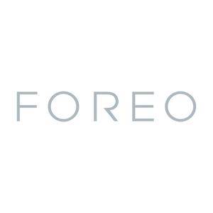 Foreo