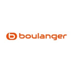 Boulanger