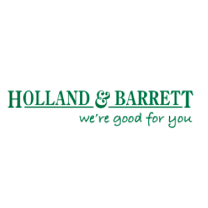 Holland&Barrett