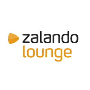 Zalando-Lounge