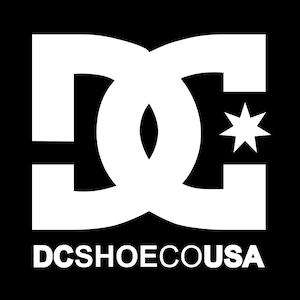 DCSHOES-FR